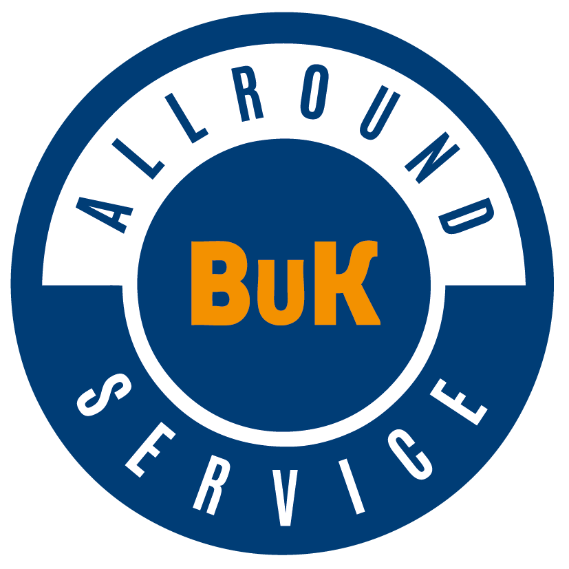 BuK Allround Service